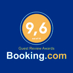 Hotel Arbe Mutriku Booking Guest Review Awards