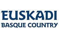 Euskadi Basque Country